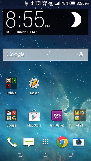 Status bar icon-screenshot_2014-05-03-20-55-35.jpg