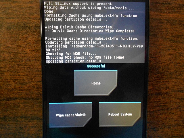 LG G2 enters LG logo boot loop after flashing Cyanogenmod 11 with TWRP 2.7.0.0-dscn1082.jpg