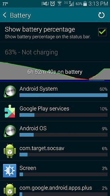 Android System using WAY too much battery on Galaxy s5-screenshot_2014-06-12-15-13-46.jpg