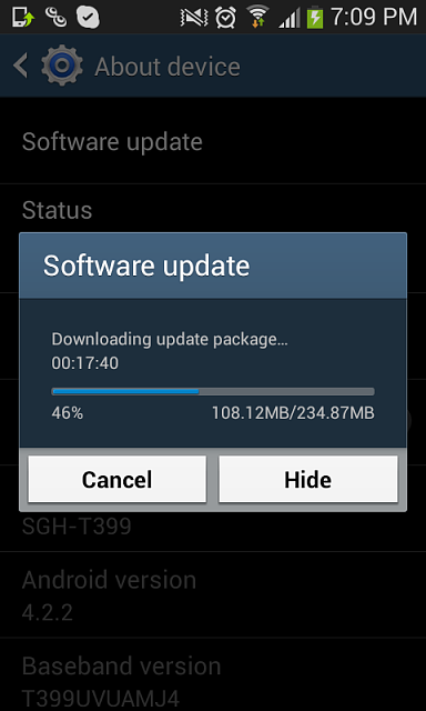 Downloading now on my T-Mobile Samsung galaxy Light (SGH-t399)-screenshot_2014-06-18-19-09-26.png