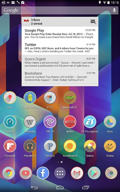 Velur icon pack-10905.jpg