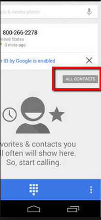 "Shortcut to Kitkat dialer's ""All Contacts""-kitkatdialer.png"