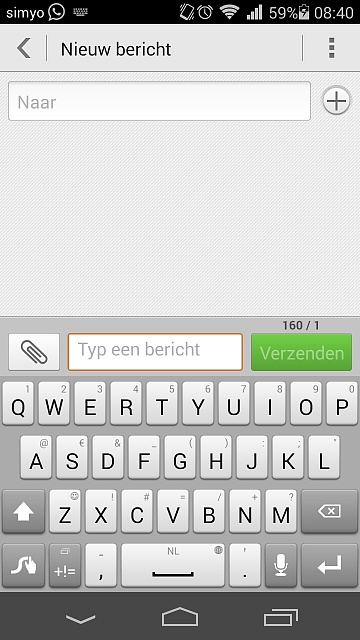 Where is the nice Keyboard?! (since Android 4.4.2)-screenshot_2014-08-12-08-40-01.jpeg