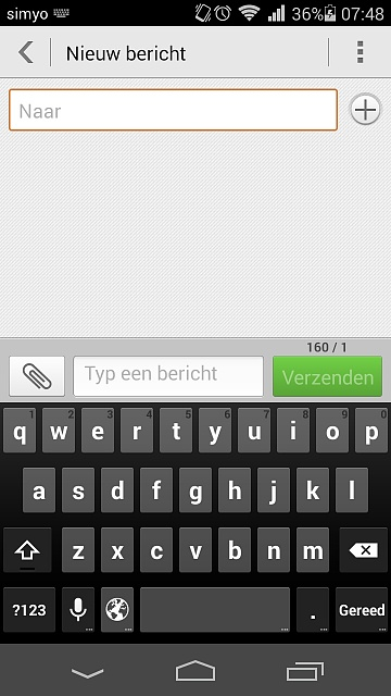 Where is the nice Keyboard?! (since Android 4.4.2)-screenshot_2014-08-13-07-48-53-default.jpeg