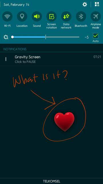heart icon blinking for 5sec in my notification area-screenshot_2015-02-14-07-28-04.jpg
