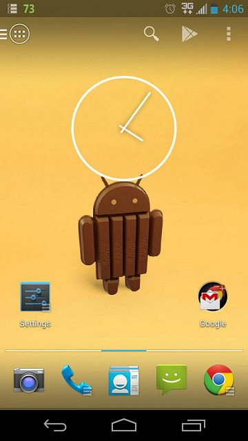 New Version of Android announced Today by Google.-1378255284275.jpg