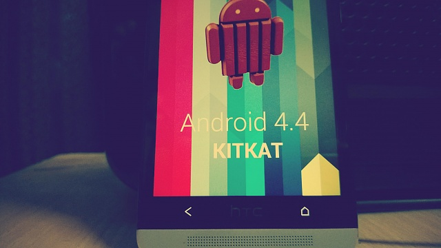 Modified easter egg to 4.4 KitKat-745cnrp.jpg