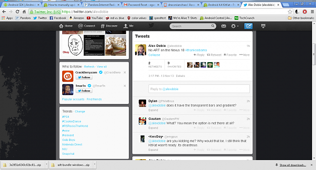 Nexus 10 4.4 reportedly without ART?-screenshot-2013-11-13-17.16.55.png