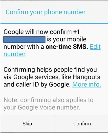 Hangouts disappointment-hangouts-confirm.png