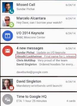 Gotta admit I'm pretty disappointed in Google IO 2014-lname.png