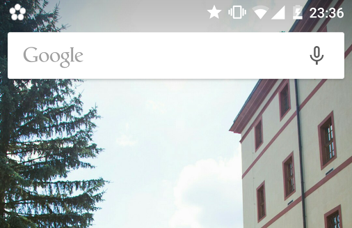 "Android L ""star icon"" ???-screenshot_2014-10-22-23-36-07.png"