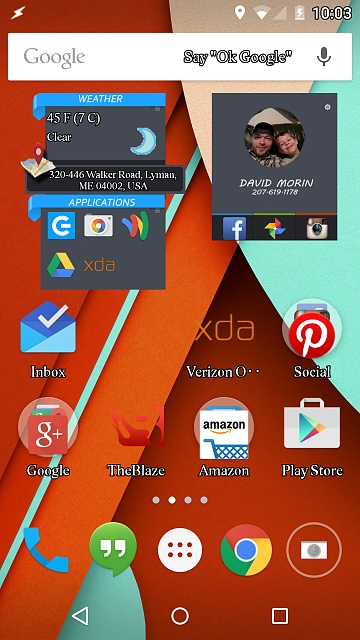 Android L Font Issue-screenshot_2014-11-14-22-03-38.jpg