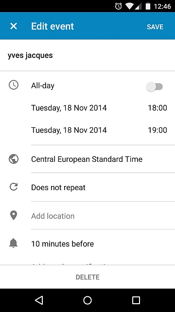 bug in the calendar... hours are not correct....-screenshot_2014-11-18-12-46-53.jpg