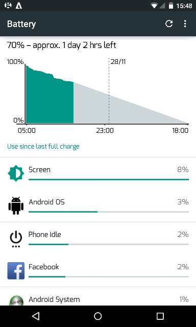 Why am I getting only 4-5 hours of battery life on my Nexus 4?-6257.jpg