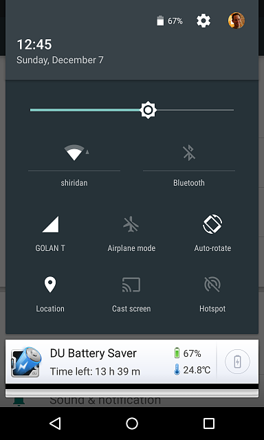 Where did the built-in flashlight disappear?-screenshot_2014-12-07-12-45-50.png