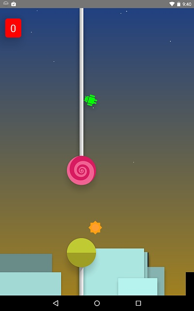Flappy Android-screenshot_2014-12-08-21-40-58.jpg