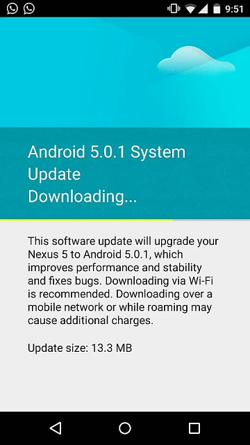 Android 5.0.1-11084.jpg