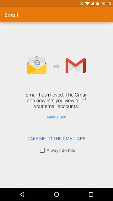 What happened to the search email function in the stock email app?-screenshot_2014-12-31-10-45-47.jpg