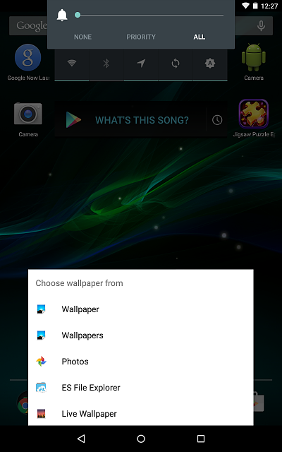Can I rearrange Home Screens with the stock Lollipop launcher?!-screenshot_2015-01-08-12-27-20.png