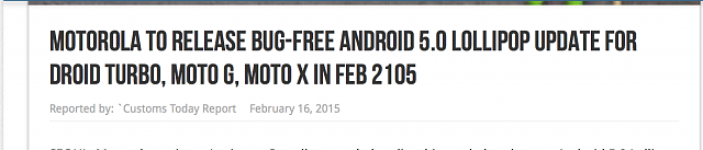 Bad News for owners of the Motorola Droid Turbo, Moto G, and Moto X-screen-shot-2015-02-18-12.14.19-am.png