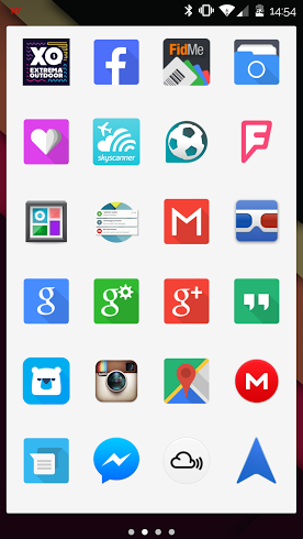 Why don't I have app names in the App Drawer?-unnamed.png