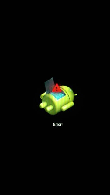 I got an error trying to update to 5.1.1, what can I do?-36809.jpg