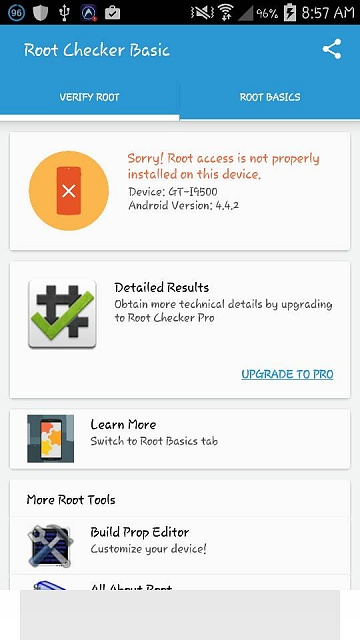 How can I do an update after I unrooted my device?-screenshot_2015-06-10-08-57-49.jpg