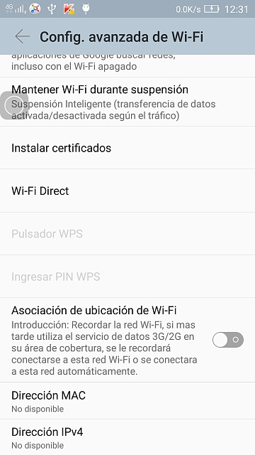 WiFi won't work after upgraded KitKat to Lollipop-mobile-assistant_20150701123145026.jpg
