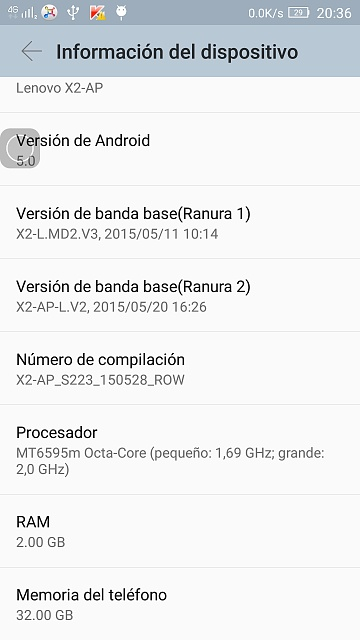 WiFi won't work after upgraded KitKat to Lollipop-mobile-assistant_20150701203645151.jpg