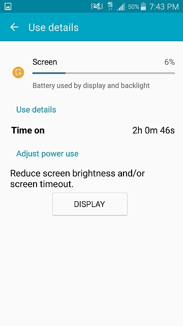 How can I fix my Android OS battery drain after 5.1.1 update?-screenshot_2015-07-06-19-43-48.jpg