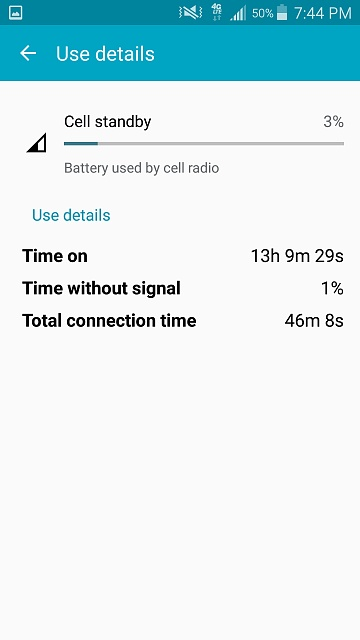 How can I fix my Android OS battery drain after 5.1.1 update?-screenshot_2015-07-06-19-44-04.jpg