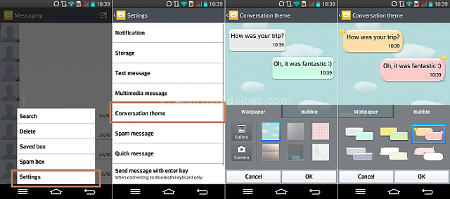 Why isn't there a conversation theme option in Lollipop?-lg-g2-messaging-theme.png