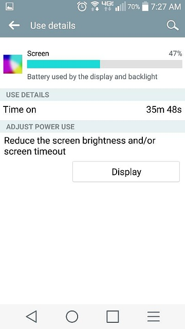 Why does my LG G2 have rapid battery drain?-285.jpg