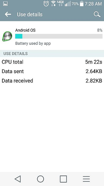 Why does my LG G2 have rapid battery drain?-291.jpg