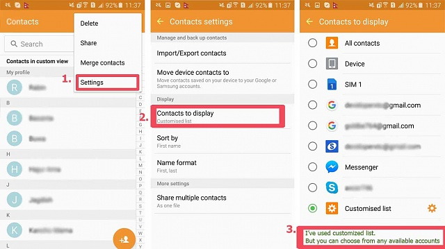 How do I display only contacts with phone numbers on Lollipop?-contacts.jpg