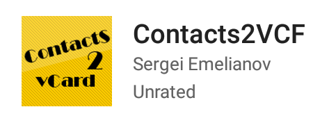 How do I display only contacts with phone numbers on Lollipop?-screenshot_2016-01-19-20-28-05.png