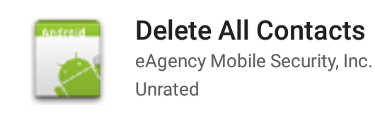 How do I display only contacts with phone numbers on Lollipop?-screenshot_2016-01-19-20-36-55.png