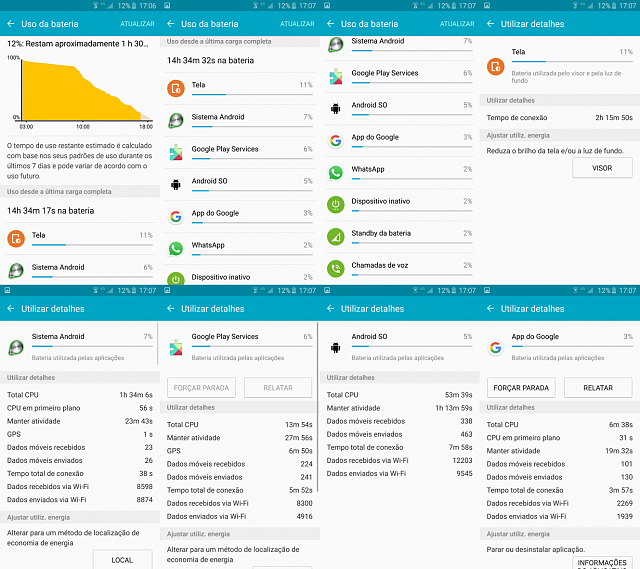 Google Play Services an Android OS Draining Battery-wifi.png
