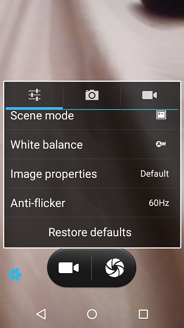 Can't change default camera save location in Android 5.1 (Blu Advance 5)-screenshot_2017-01-26-22-33-06.png