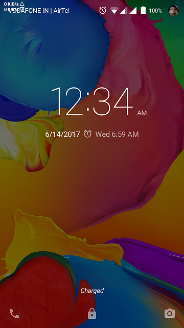 Need a way to apply live wallpaper in lockscreen-screenshot_2017-06-14-00-34-35.png