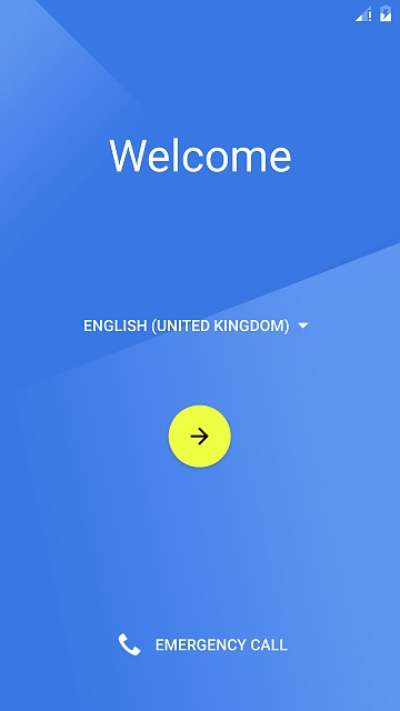 Android M Dev Preview Setup and First Impressions-screenshot_19700425-222340.jpg