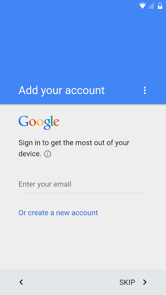 Android M Dev Preview Setup and First Impressions-screenshot_20150528-225614.png
