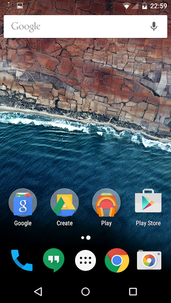 Android M Dev Preview Setup and First Impressions-screenshot_20150528-225914.png