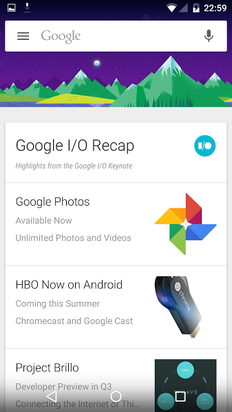 Android M Dev Preview Setup and First Impressions-screenshot_20150528-225930.png
