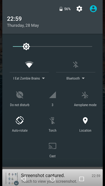 Android M Dev Preview Setup and First Impressions-screenshot_20150528-225952.png