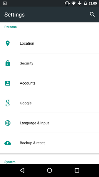 Android M Dev Preview Setup and First Impressions-screenshot_20150528-230054.png