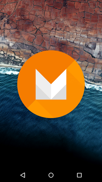 Android M Dev Preview Setup and First Impressions-screenshot_20150528-230102.png