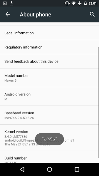 Android M Dev Preview Setup and First Impressions-screenshot_20150528-230118.png