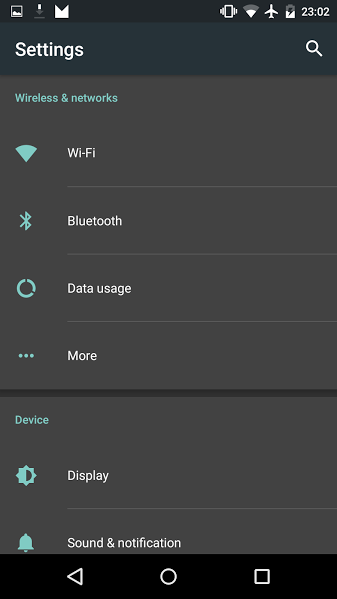Android M Dev Preview Setup and First Impressions-screenshot_20150528-230232.png