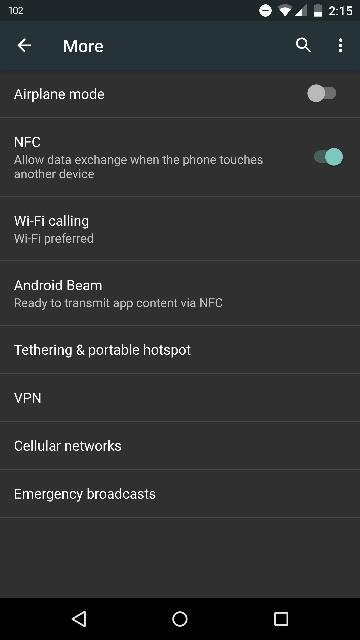 WiFi calling on M preview-31.jpg